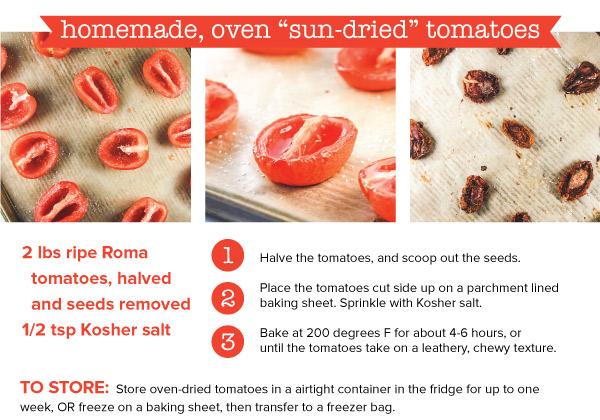 Tomatoes_2019_v2_16.jpg
