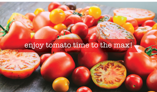 Tomatoes_2019_v2_21.jpg