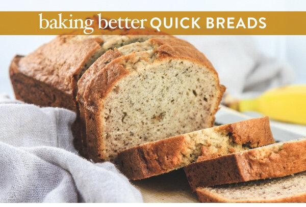 Quick_Breads_v2_01.jpg