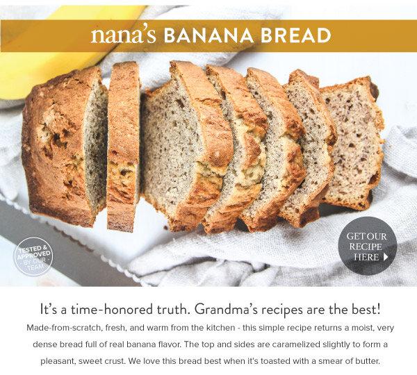 Quick_Breads_v2_09.jpg