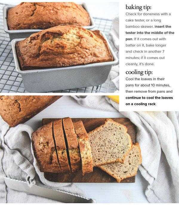 Quick_Breads_v2_11.jpg
