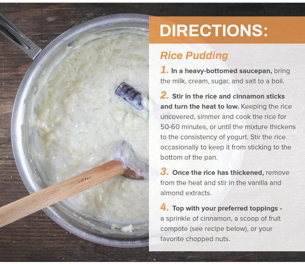 Rice_Pudding_05.jpg