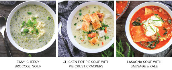 Soup2019_v1_03.jpg