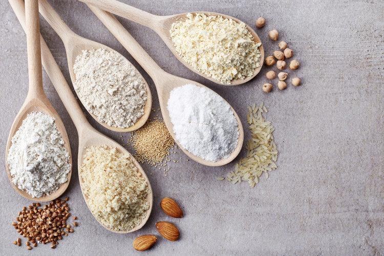 Gluten+Free+Flour.jpg