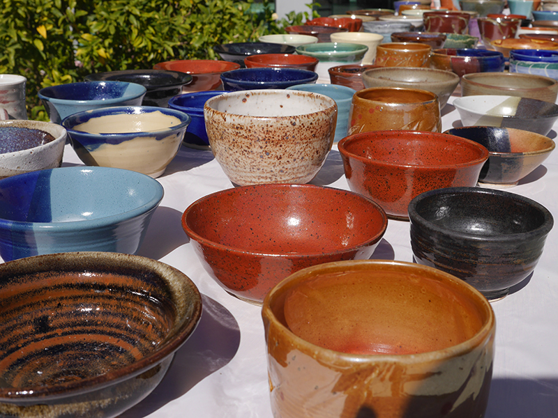2019 Empty Bowls Project Tucson.jpg