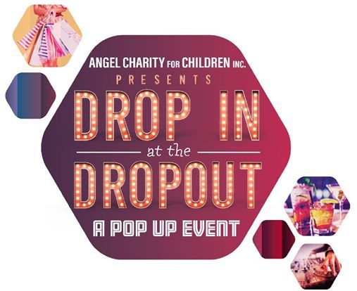 2019 Angel Charity Benefit, Culinary Dropout.jpg