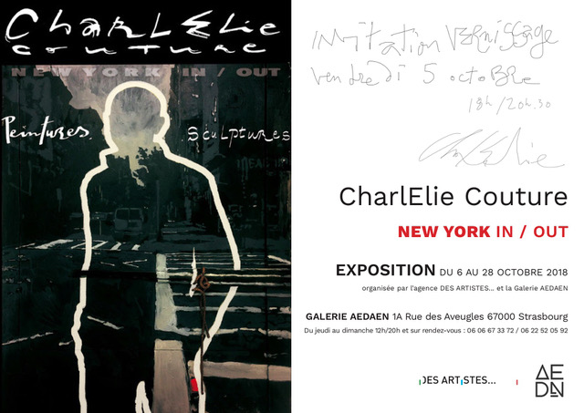 http://www.coze.fr/2018/08/31/charlelie-couture-new-york-in-out/