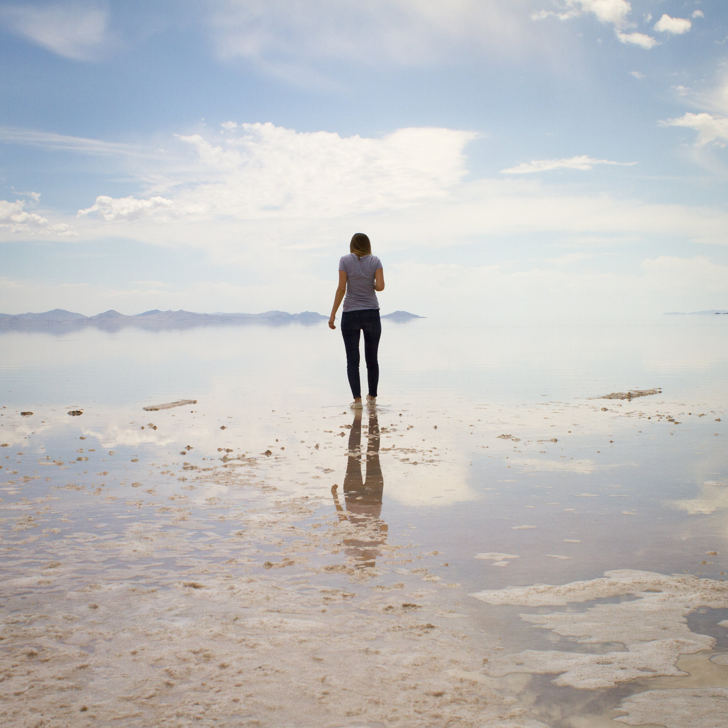_lina_walks_on_water.jpg