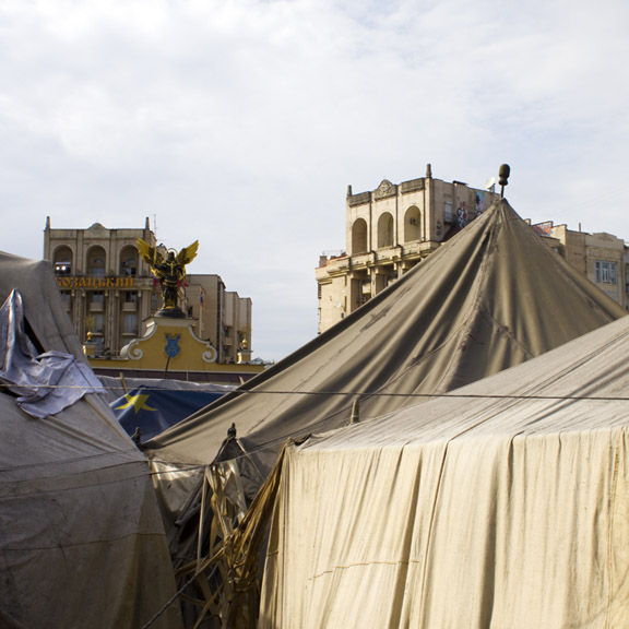 tents_1_square.jpg