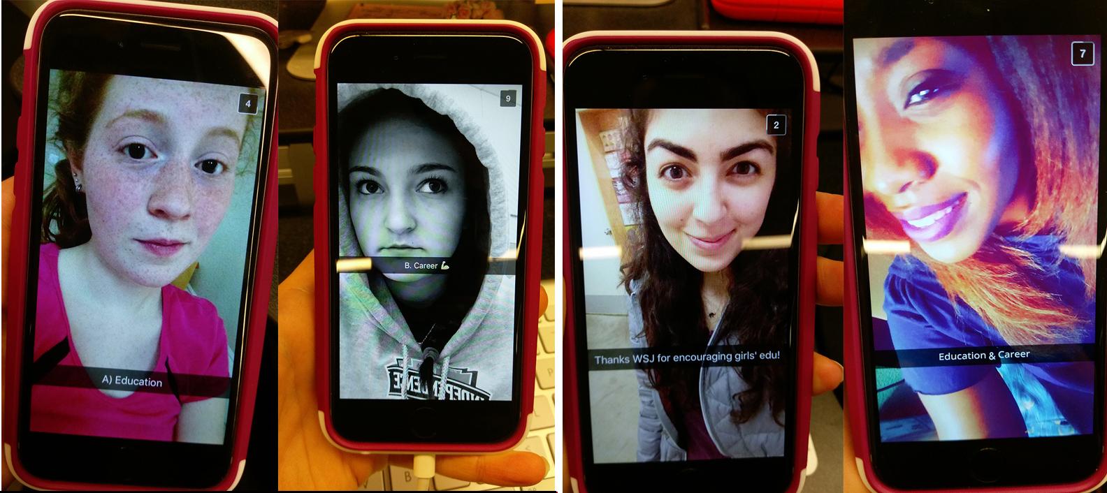 girls_selfies.jpg