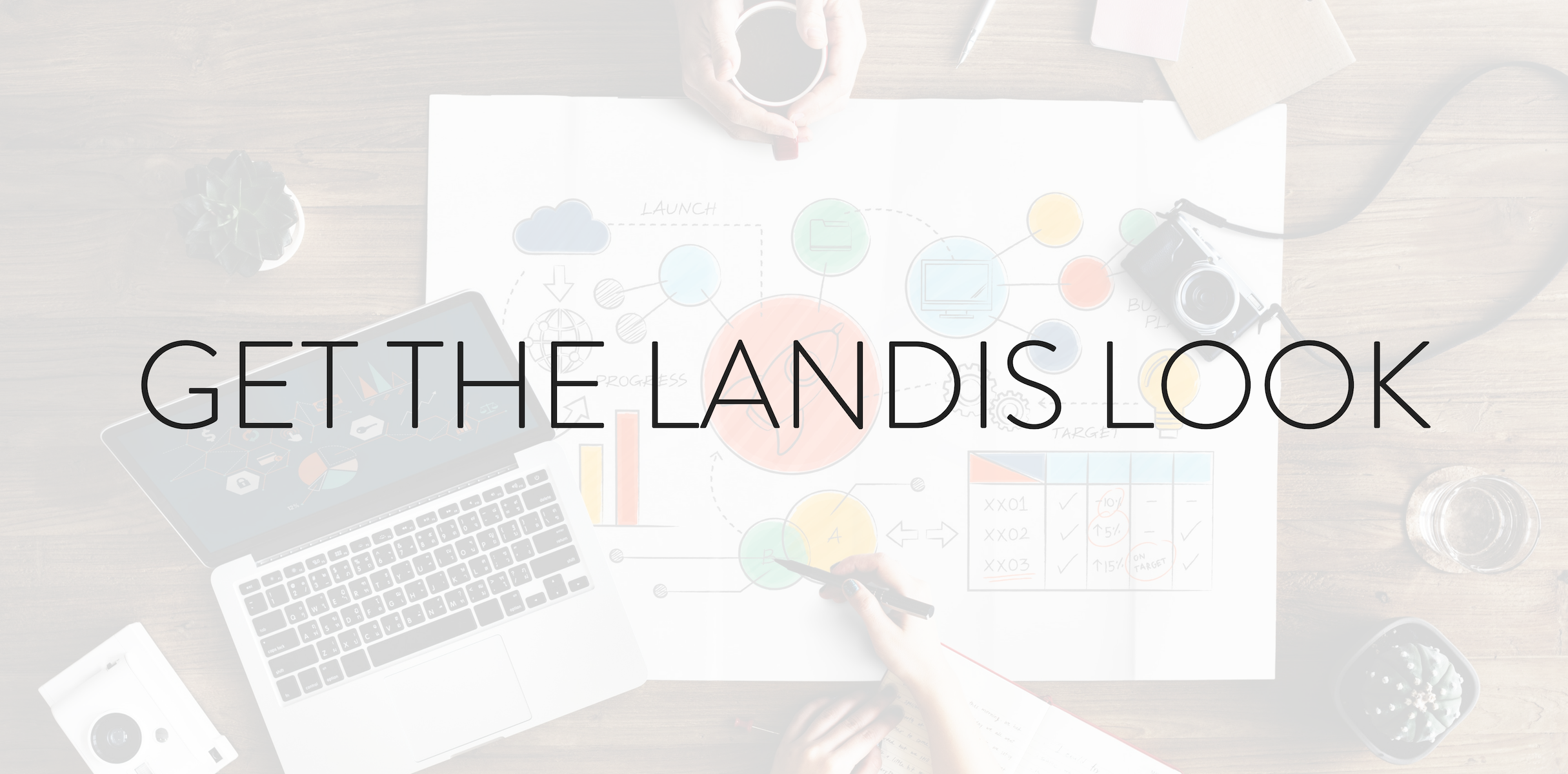 landis look header.png