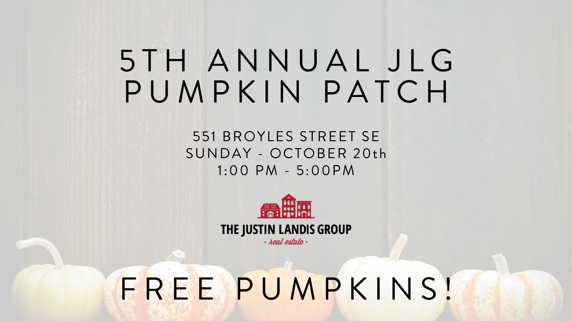 Pumpkin Patch - 2019 FB Event Cover (1).png
