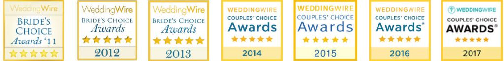 APB-Entertainment-Wedding-Wire-Badges.jpg