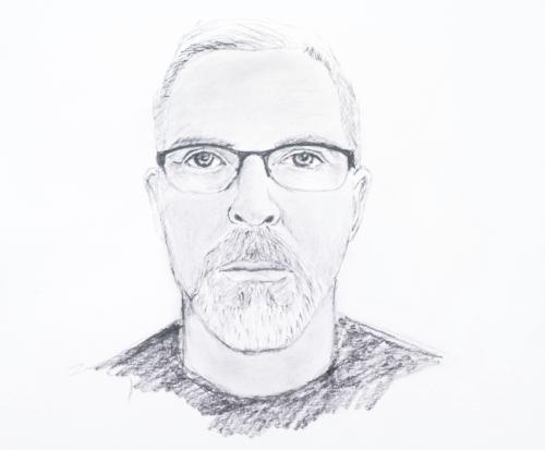 brad_brooks_portrait.jpg