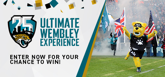 ult-wembley-experience-email-header.jpg