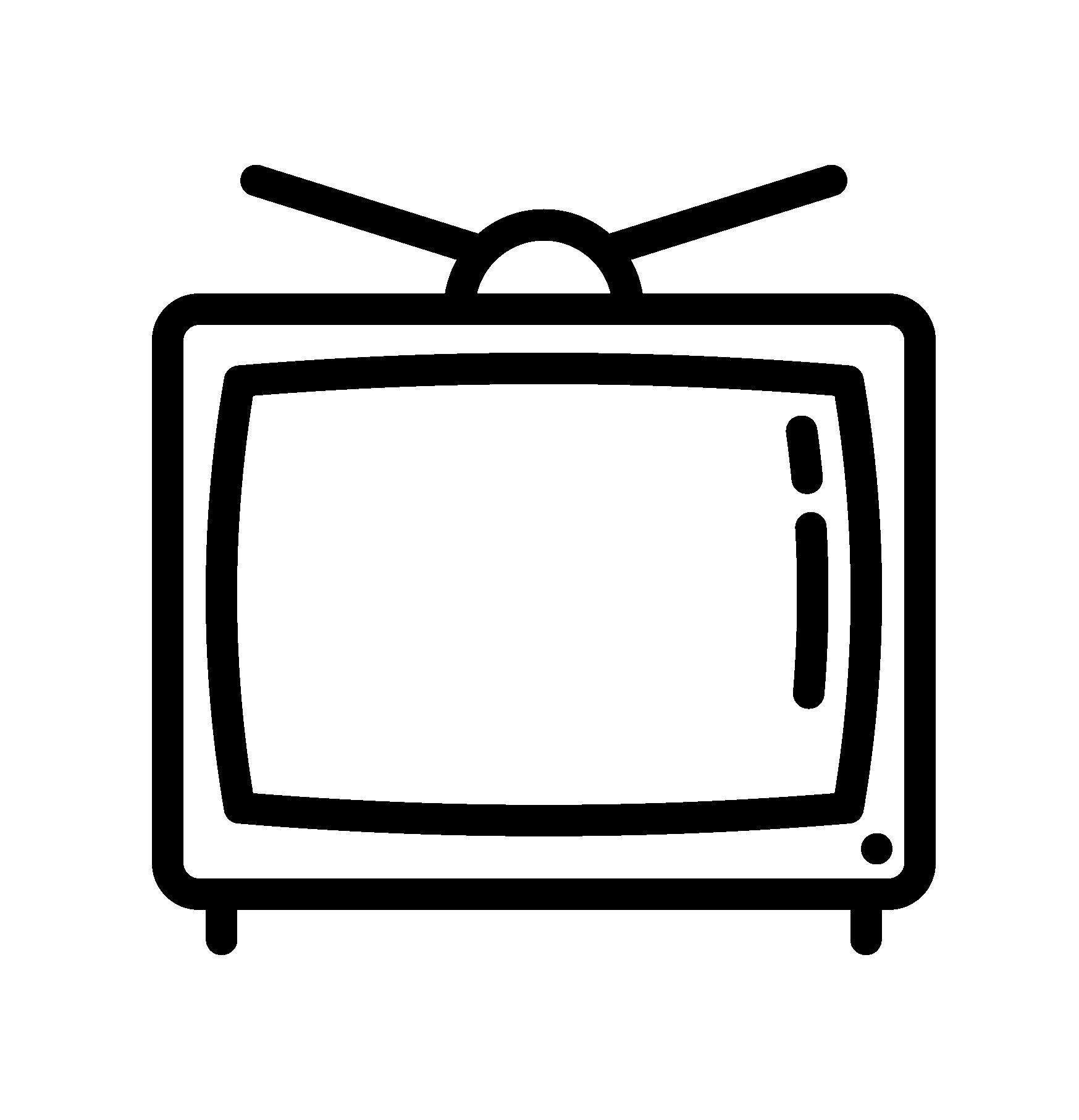 Media Buying Nashville Television Buys