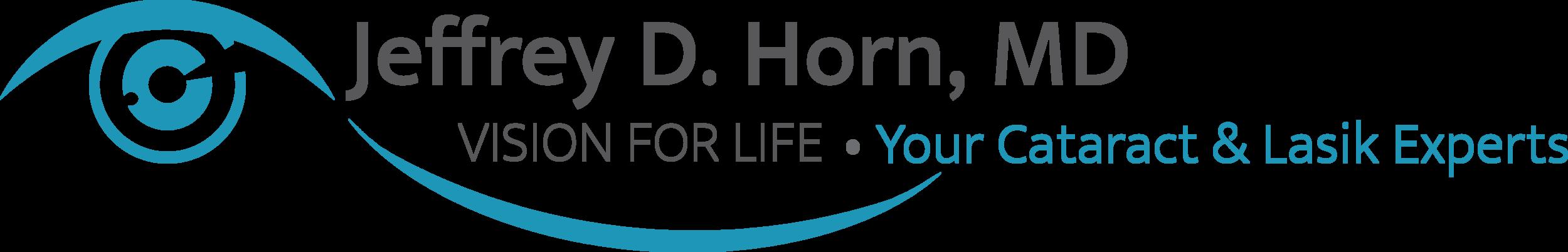 Vision For Life Medical Advertising Testimonial