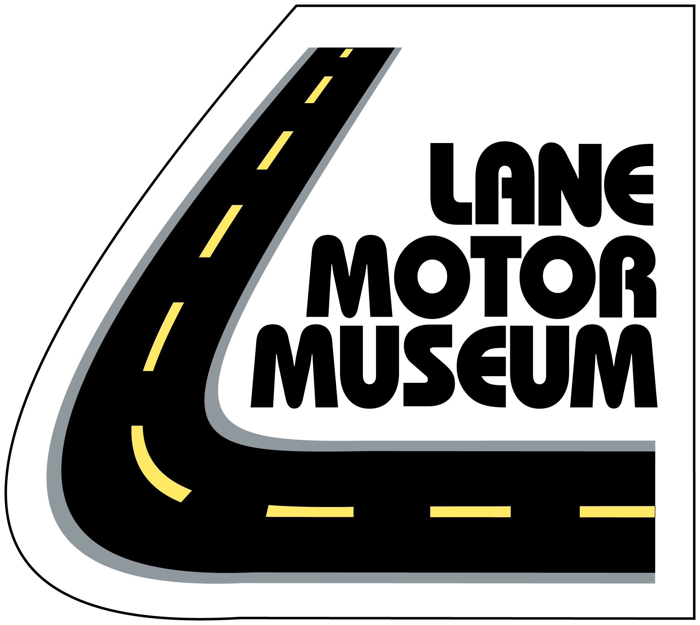 Lane Motor Museum Marketing Director Brass Advertising