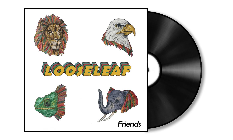 friends vinyl.jpeg