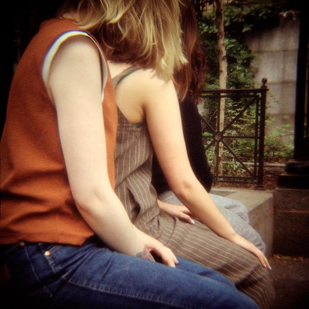 Diana_10.jpg