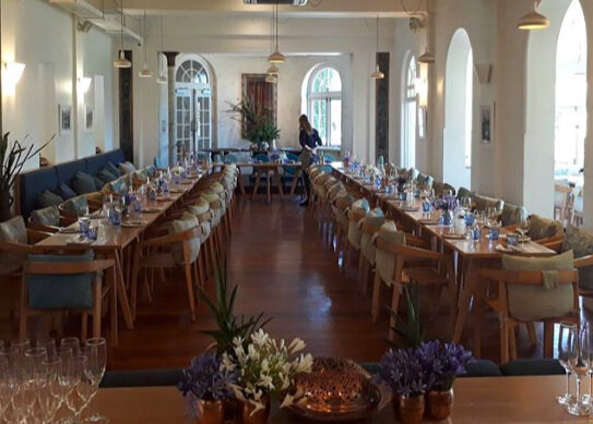 Deco+Dining+Room-Wedding.jpg