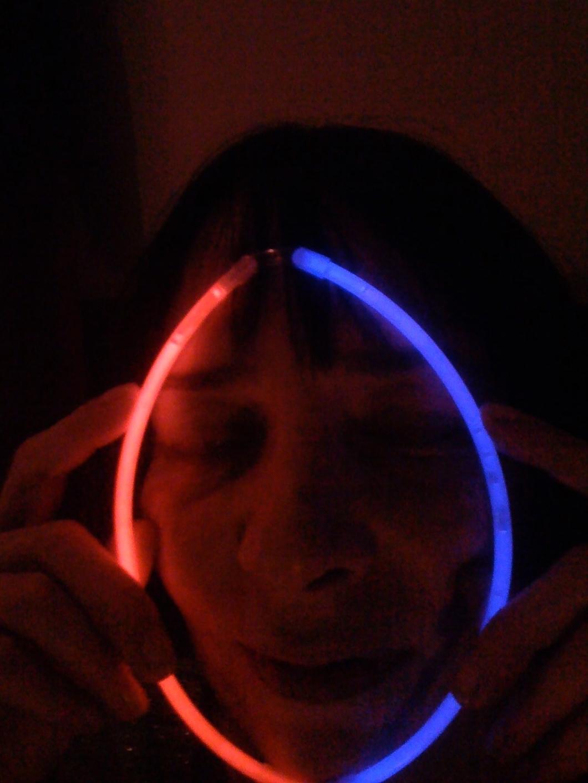 MyGriefisaGlowStick.jpg