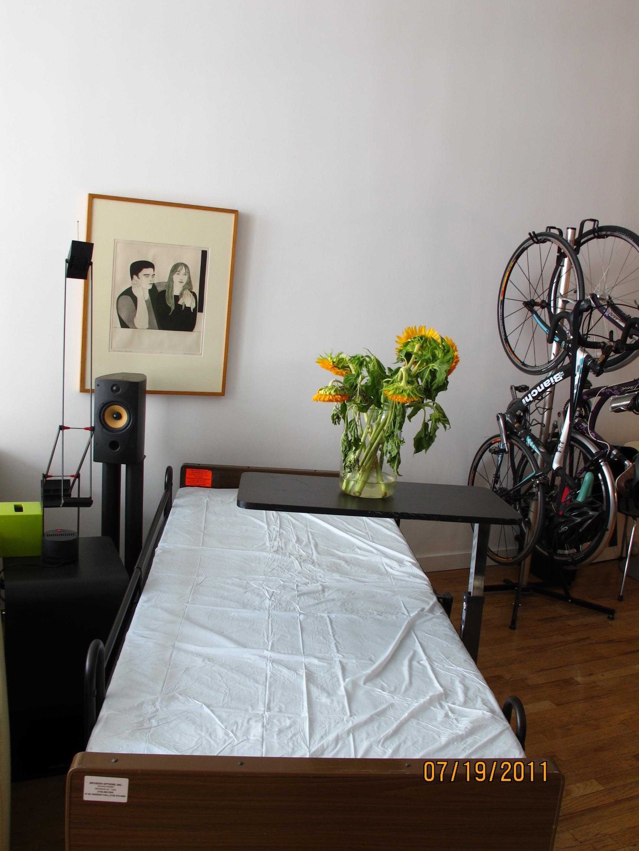 Home Hospice 2.jpg