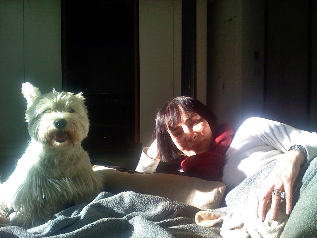Donna Nina Bed Sunshine.jpg