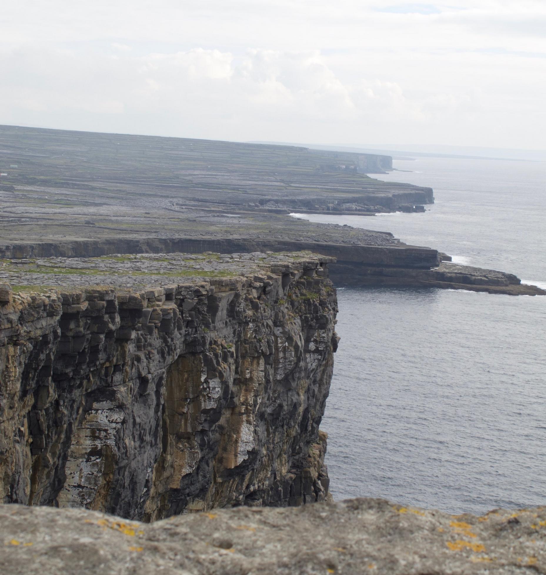 IrelandCliff.jpg