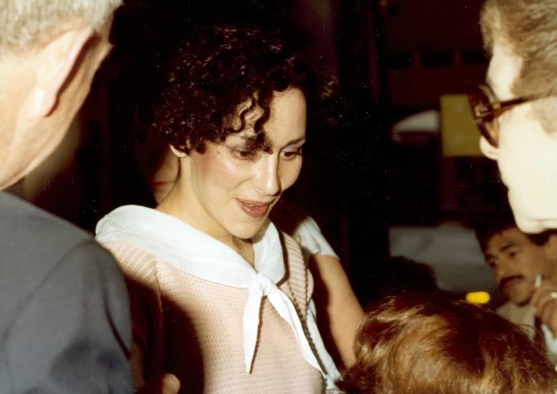 Wedding5:'83.jpg