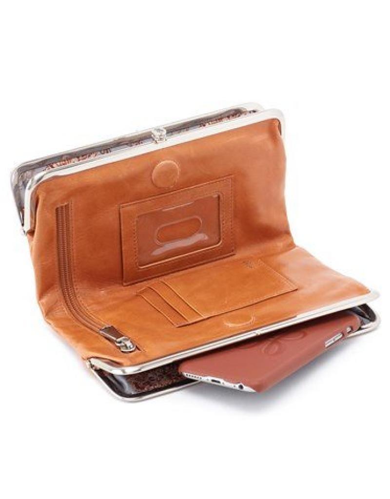 hobo-lauren-clutch-wallet-earth.jpg