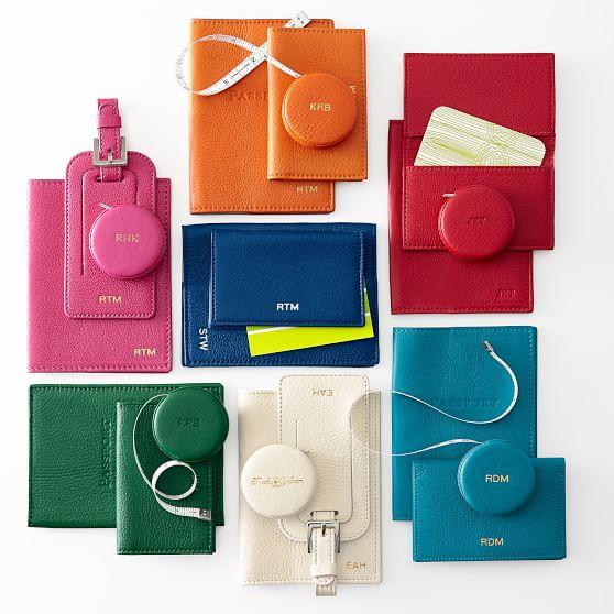 leather-passport-case-c.jpg