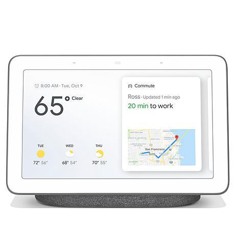 google-home-hub-voice-activated-7-touchscreen-smart-ass-d-20181120102553477_650347_010.jpg