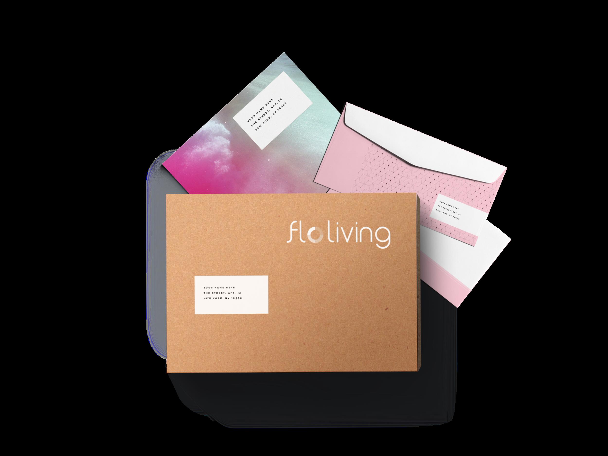FloLiving-SuplementLine-Box.png