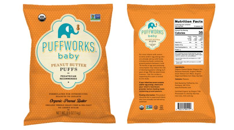 Puffworks baby bag renders - SquareSpace.png