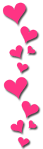 vertical-hearts