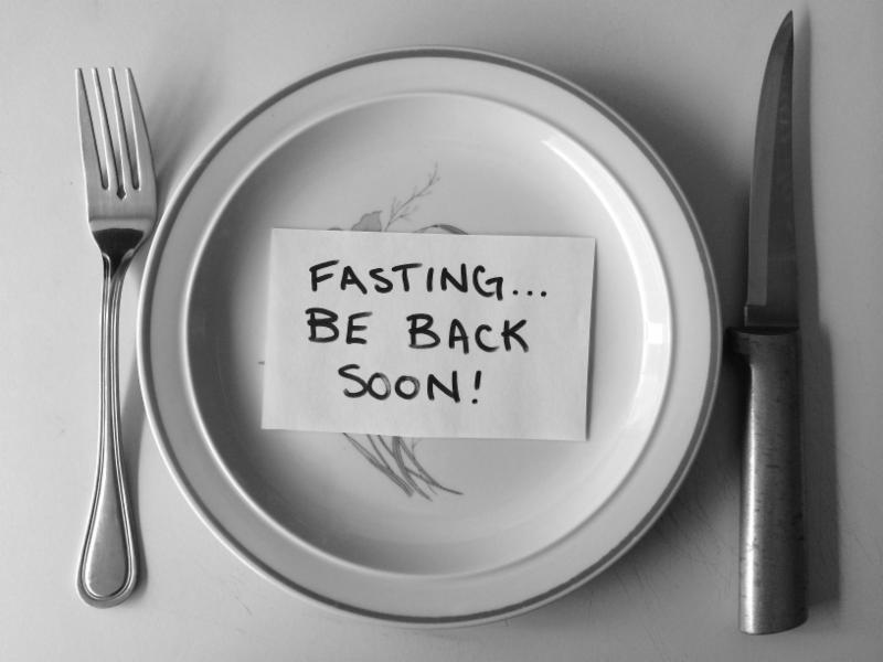Fasting Pic.jpg