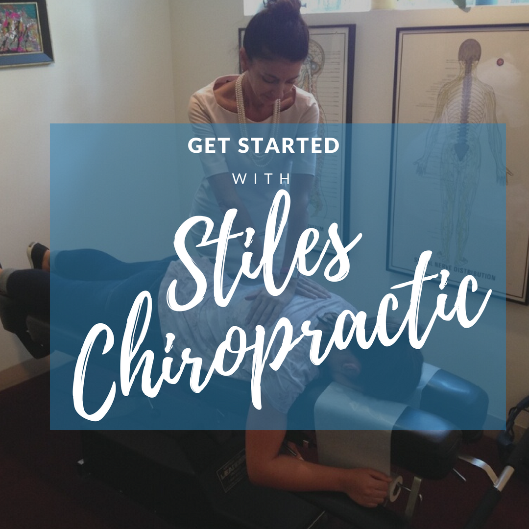 stiles-chiropractic-get-started.png