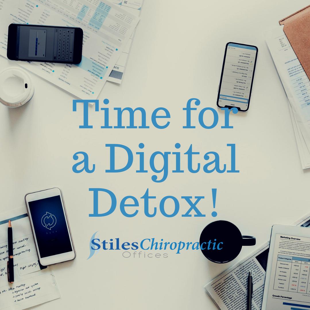 stiles-chiropractic-digital-detox.png