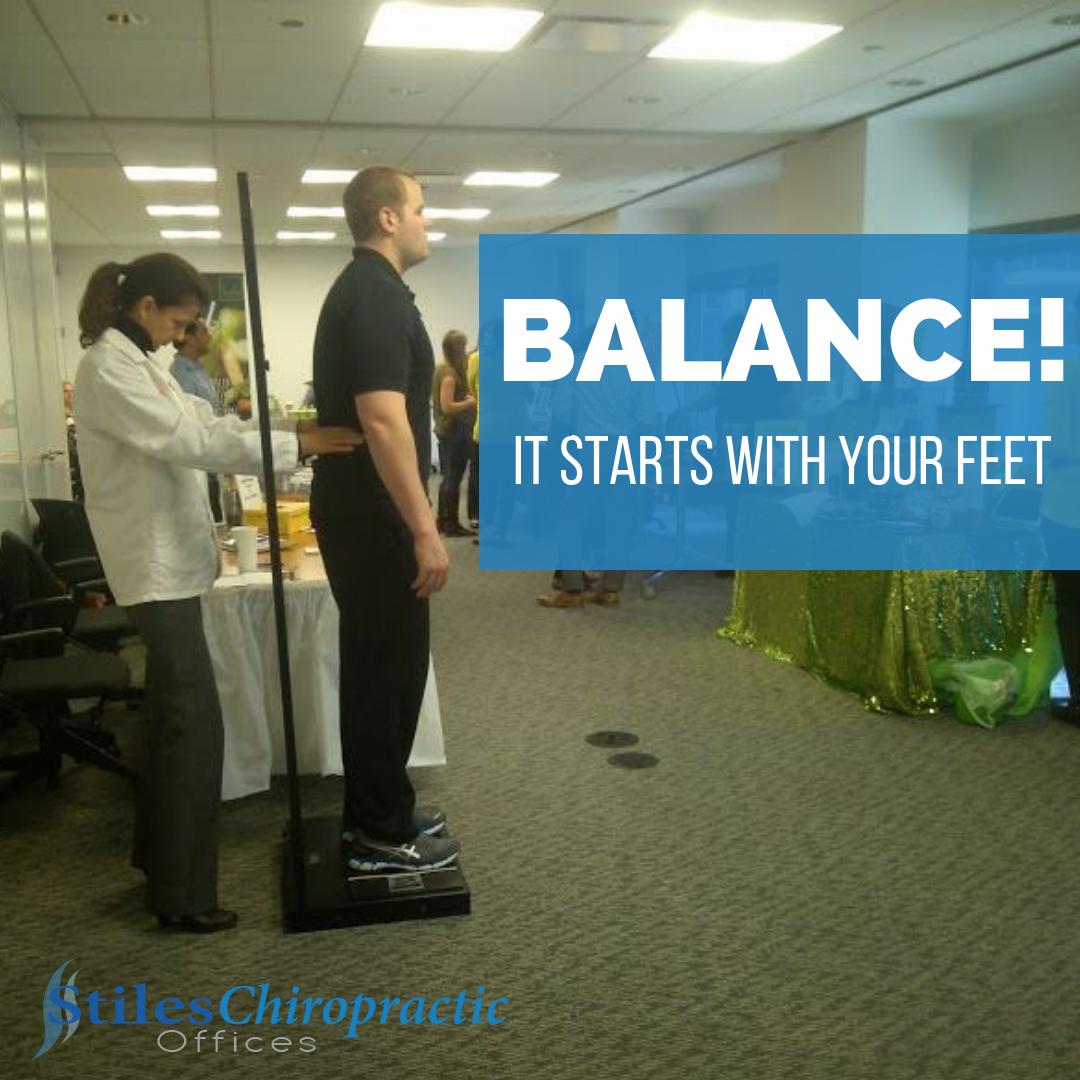 stiles-chiropractic-balance-feet.png