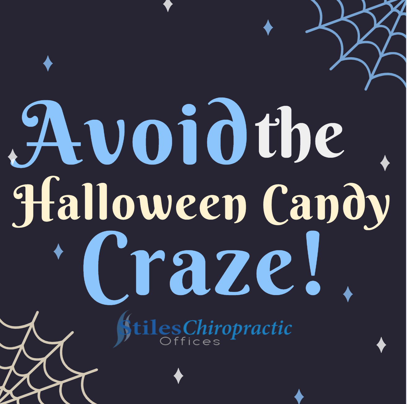 stiles-chiropractic-halloween-candy.PNG