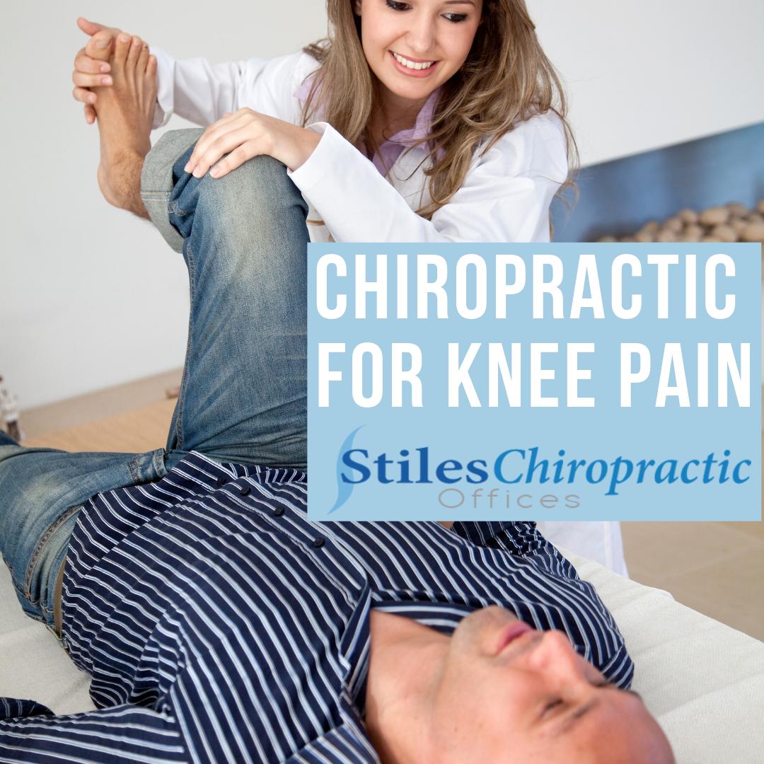 stiles-chiropractic-knee-pain.png