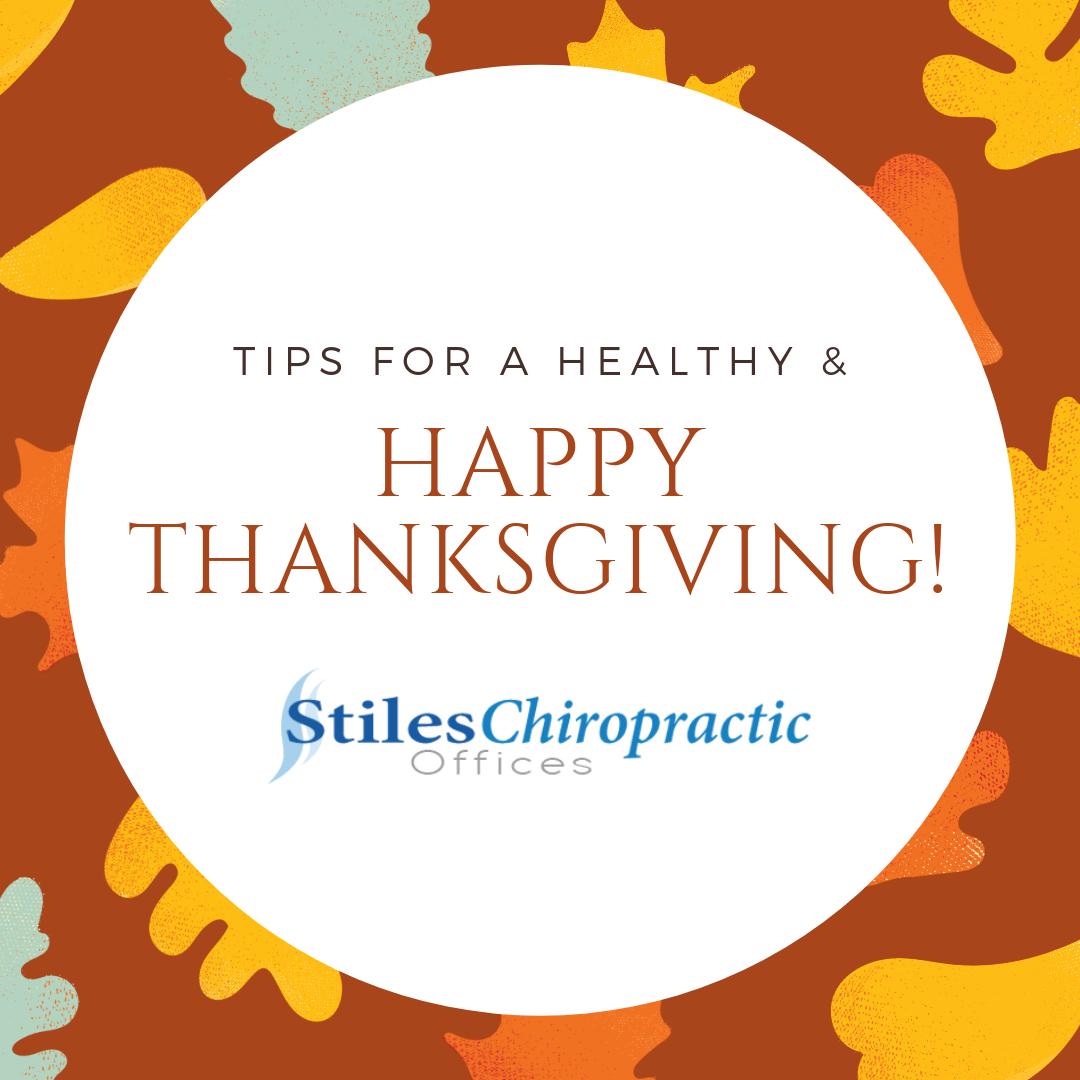 stiles-chiropractic-thanksgiving.png