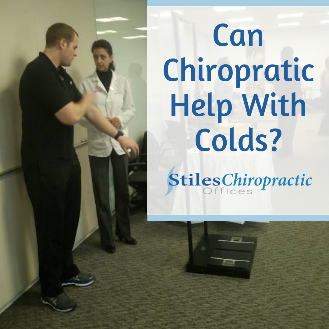 stiles-chiropractic-colds.png