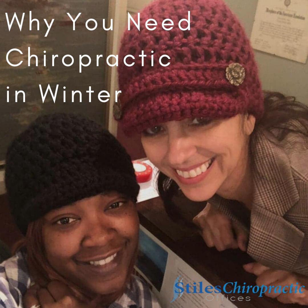 stiles-chiropractic-winter.png