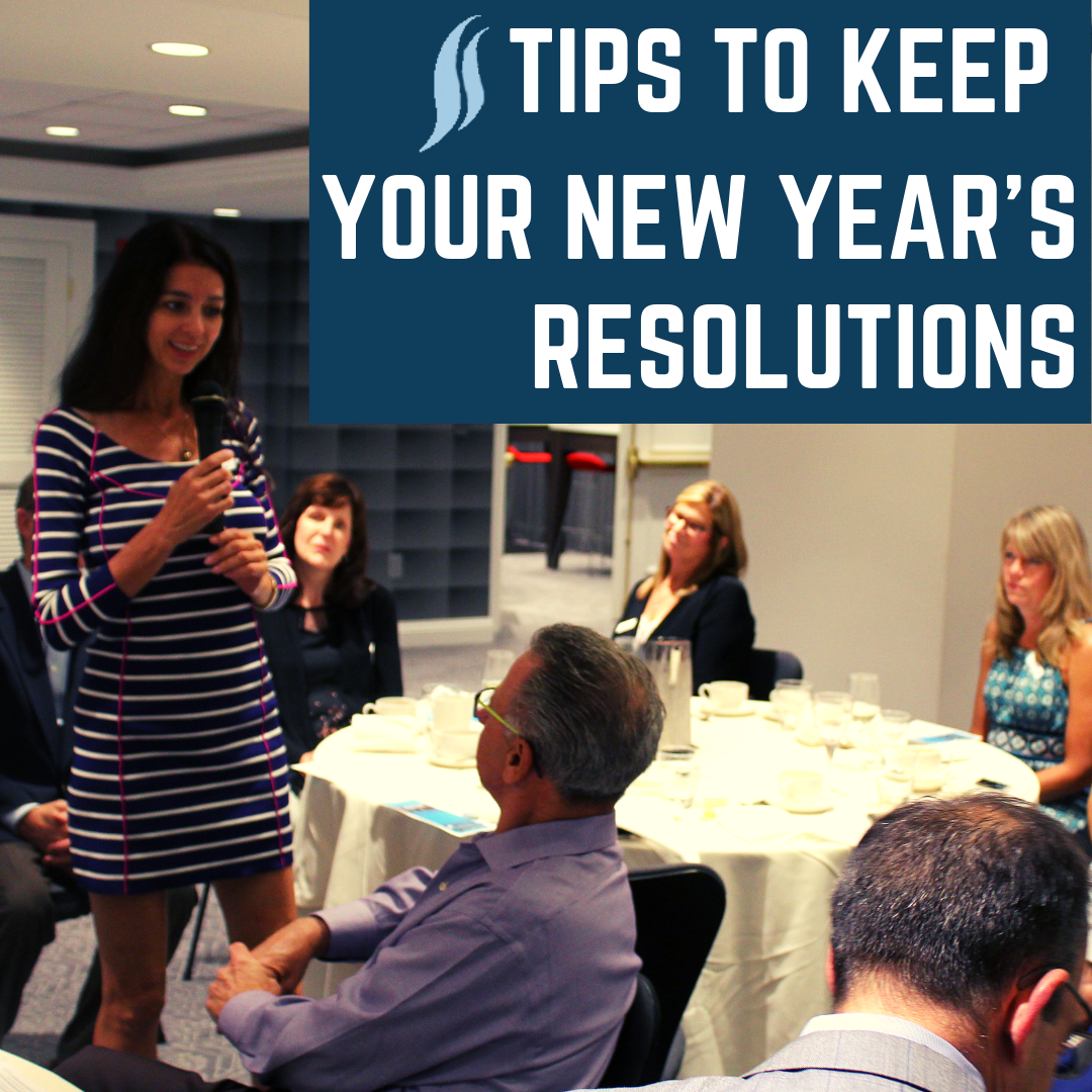 STILES-CHIROPRACTIC-new-years-resolutions (1).png