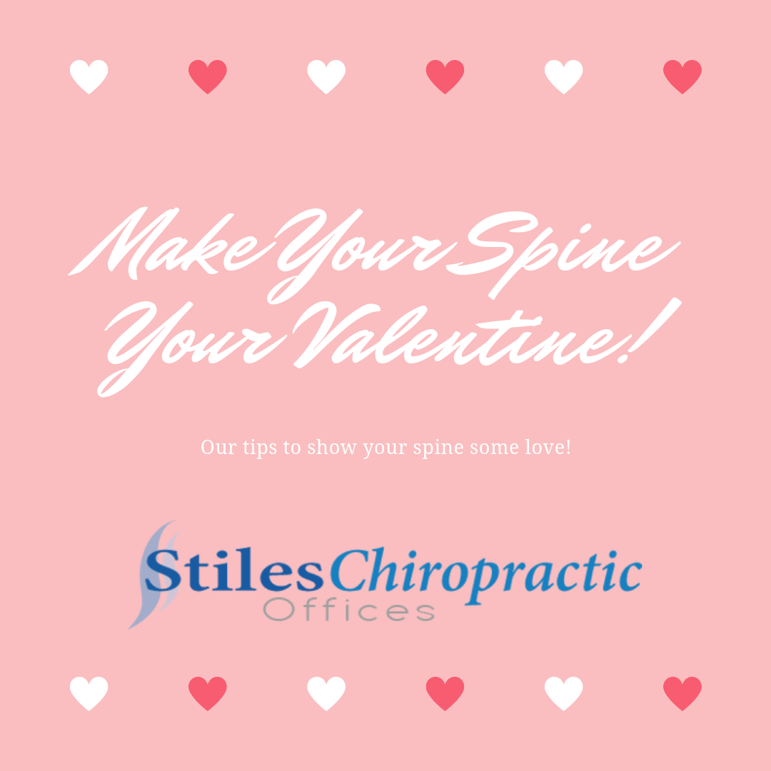stiles-chiropractic-spine.png