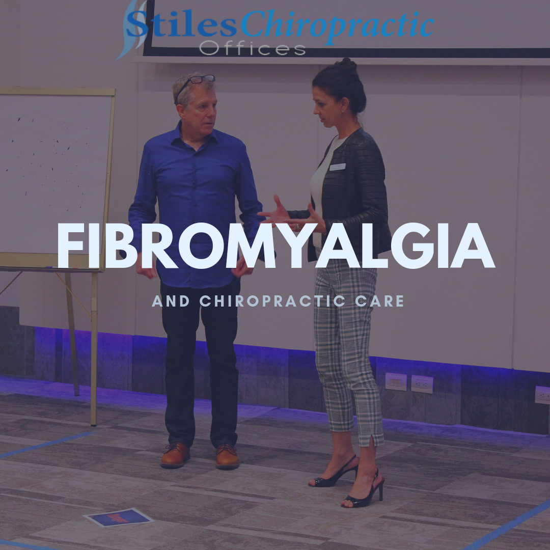 stiles-chiropractic-fibromyalgia.png