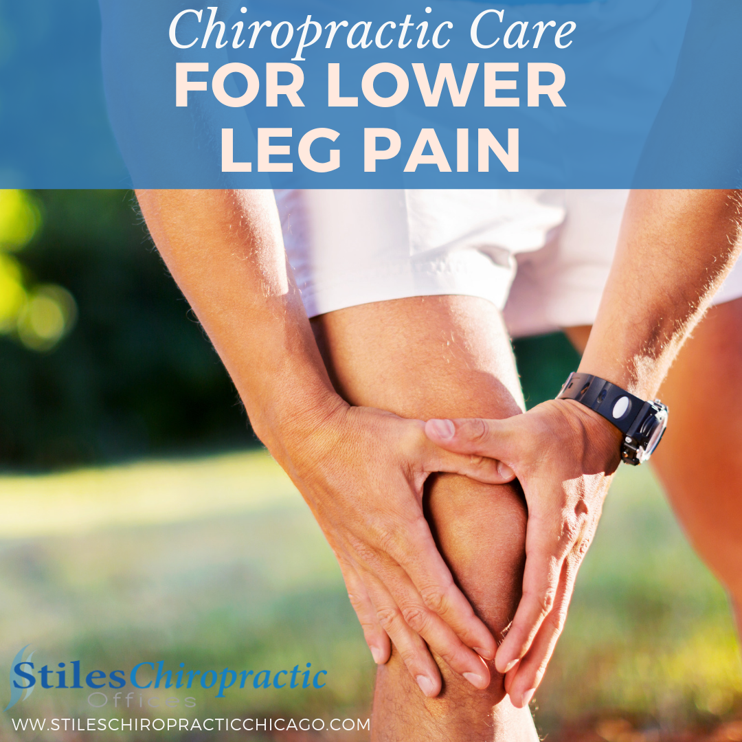 stiles-chiropractic-lower-leg.png
