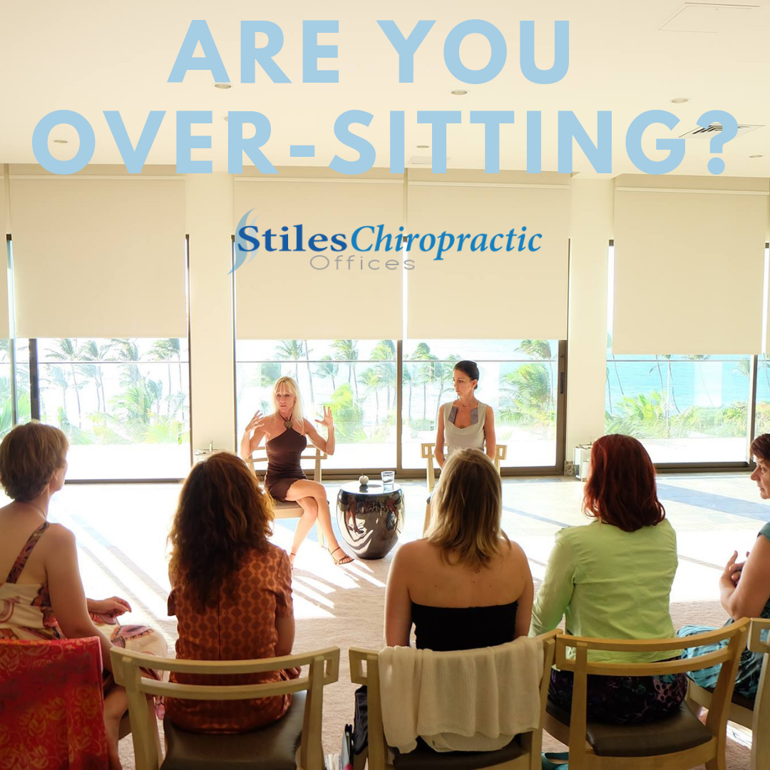 stiles-chiropractic-oversitting.png